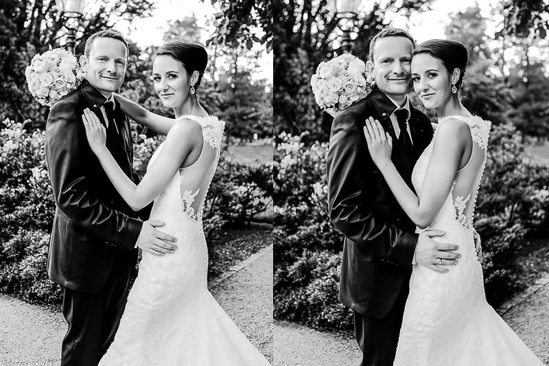 Hochzeitsfotos_Brenners_Baden_Baden_0226