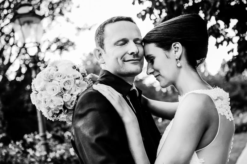 Hochzeitsfotos_Brenners_Baden_Baden_0231