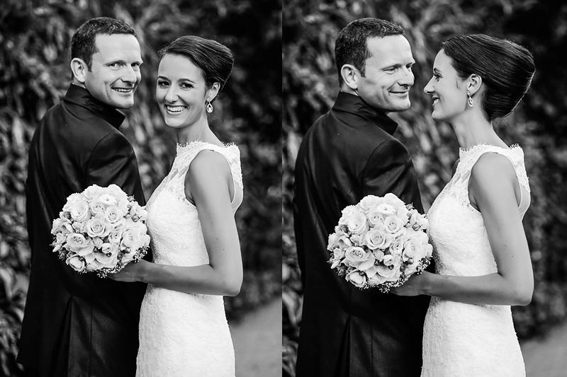 Hochzeitsfotos_Brenners_Baden_Baden_0233