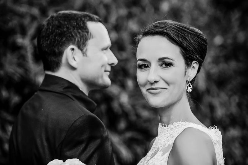 Hochzeitsfotos_Brenners_Baden_Baden_0234