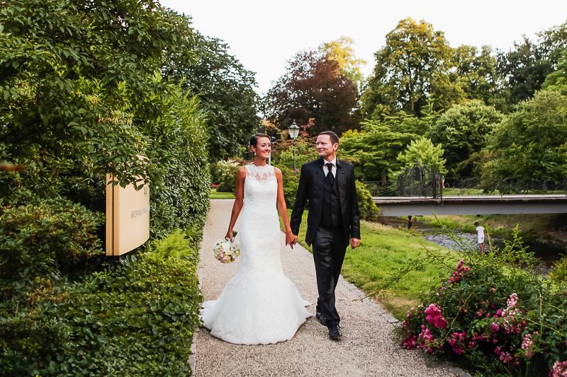 Hochzeitsfotos_Brenners_Baden_Baden_0235