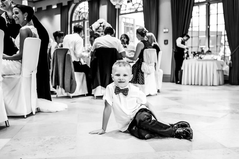Hochzeitsfotos_Brenners_Baden_Baden_0237
