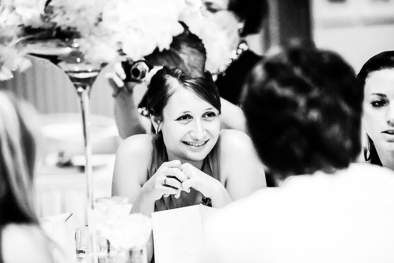 Hochzeitsfotos_Brenners_Baden_Baden_0244
