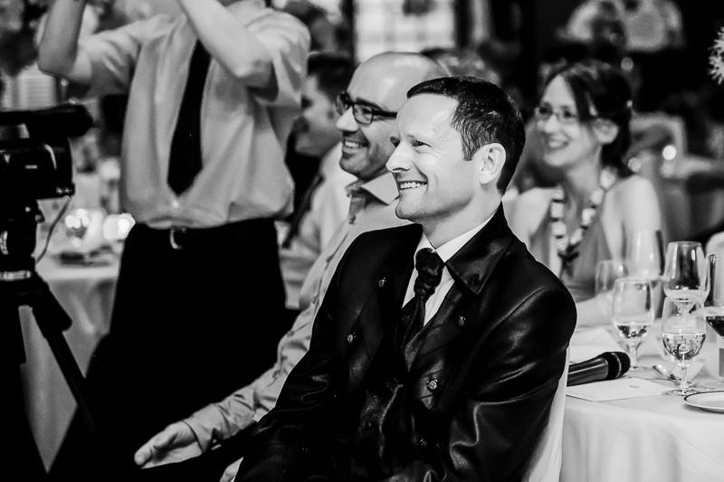 Hochzeitsfotos_Brenners_Baden_Baden_0248