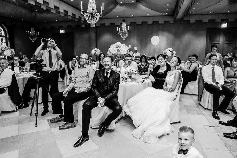 Hochzeitsfotos_Brenners_Baden_Baden_0249