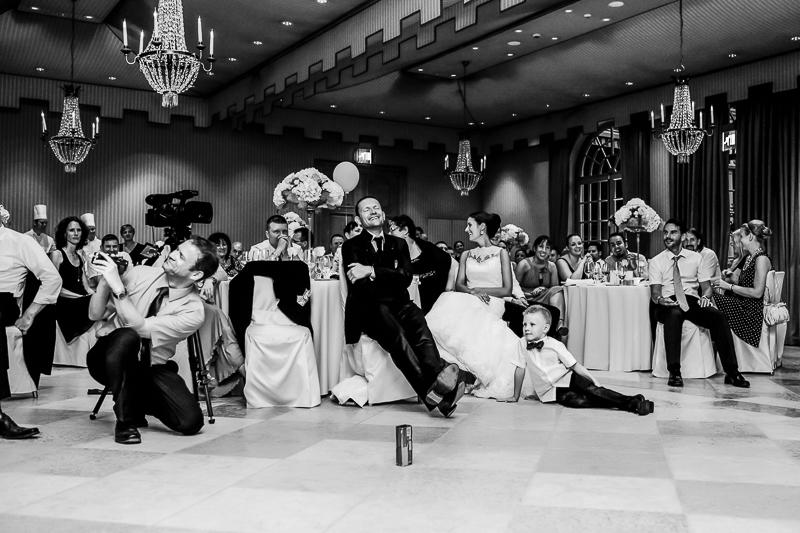 Hochzeitsfotos_Brenners_Baden_Baden_0253