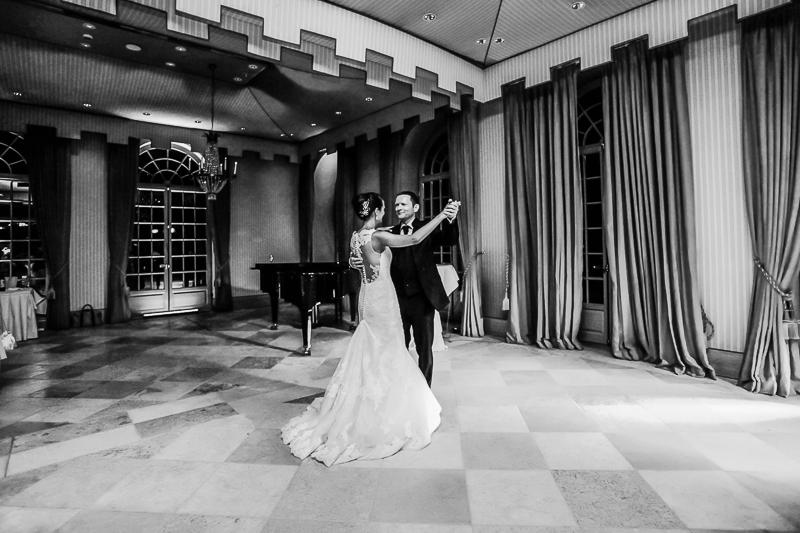 Hochzeitsfotos_Brenners_Baden_Baden_0257