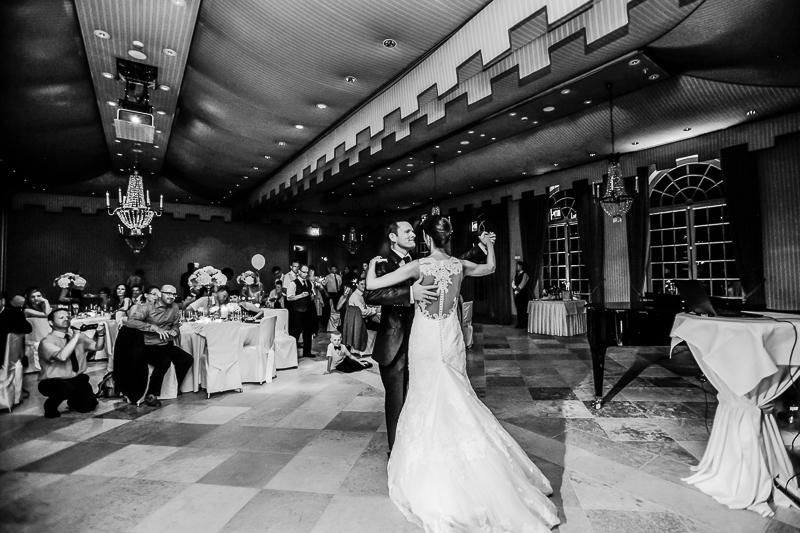 Hochzeitsfotos_Brenners_Baden_Baden_0259