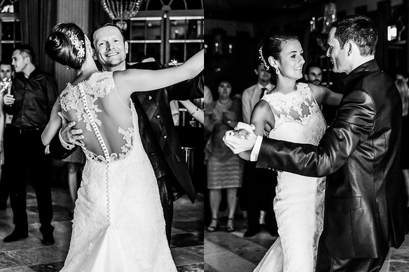 Hochzeitsfotos_Brenners_Baden_Baden_0261