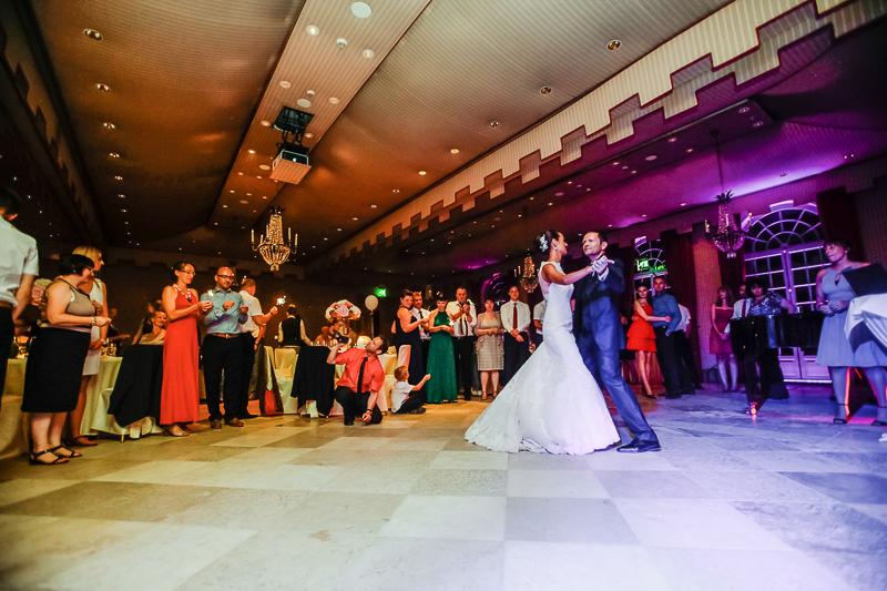 Hochzeitsfotos_Brenners_Baden_Baden_0263
