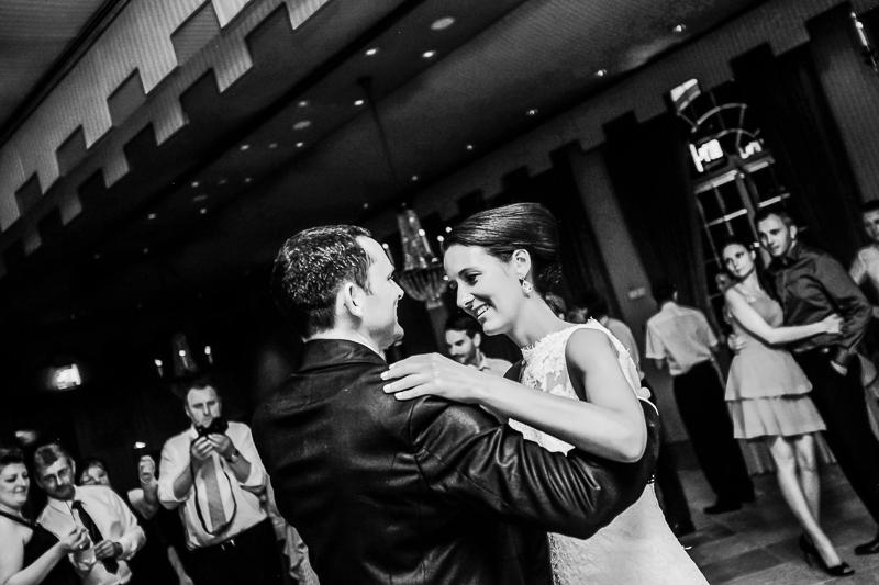 Hochzeitsfotos_Brenners_Baden_Baden_0264