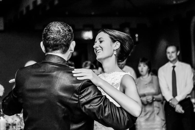 Hochzeitsfotos_Brenners_Baden_Baden_0266
