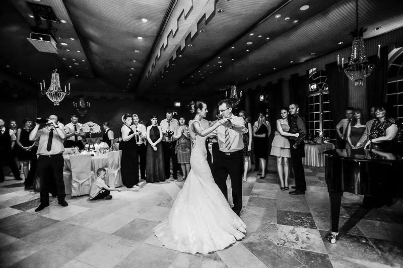 Hochzeitsfotos_Brenners_Baden_Baden_0269