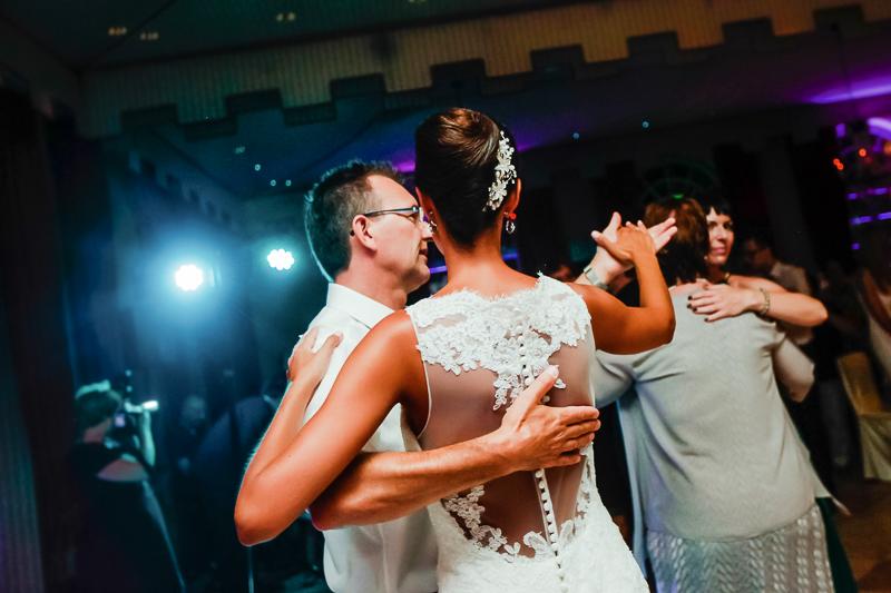Hochzeitsfotos_Brenners_Baden_Baden_0271