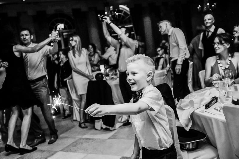 Hochzeitsfotos_Brenners_Baden_Baden_0272