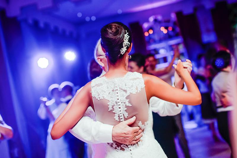 Hochzeitsfotos_Brenners_Baden_Baden_0273