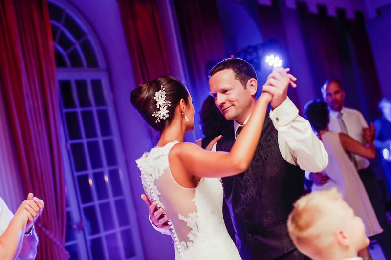 Hochzeitsfotos_Brenners_Baden_Baden_0274