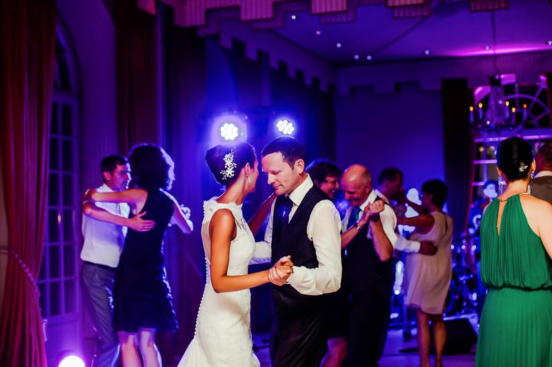 Hochzeitsfotos_Brenners_Baden_Baden_0276