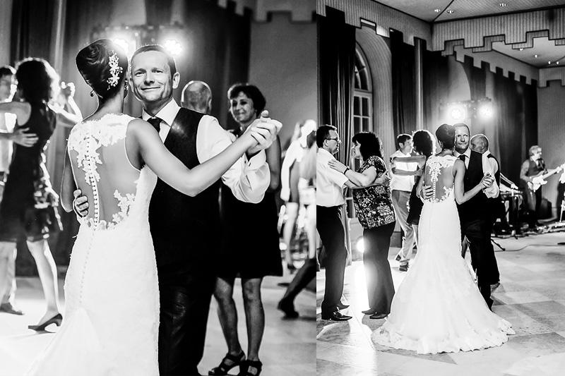 Hochzeitsfotos_Brenners_Baden_Baden_0281