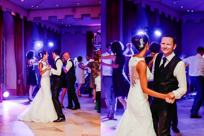 Hochzeitsfotos_Brenners_Baden_Baden_0283