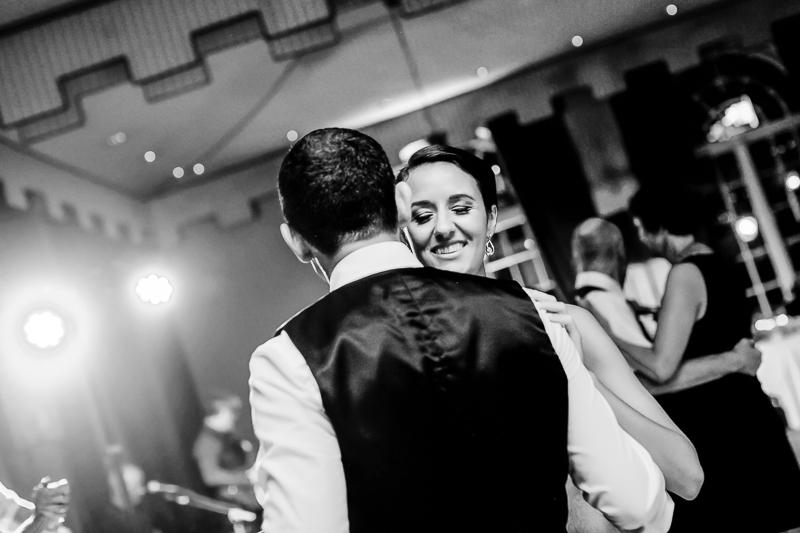 Hochzeitsfotos_Brenners_Baden_Baden_0284