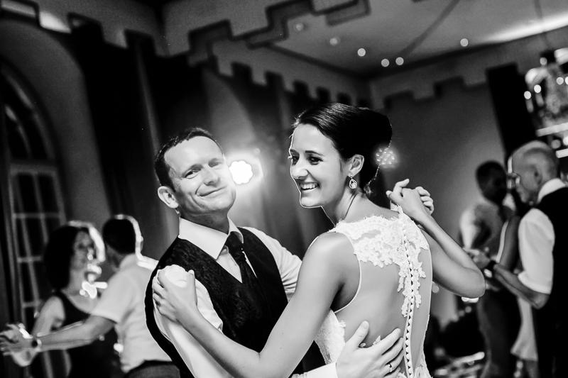 Hochzeitsfotos_Brenners_Baden_Baden_0285