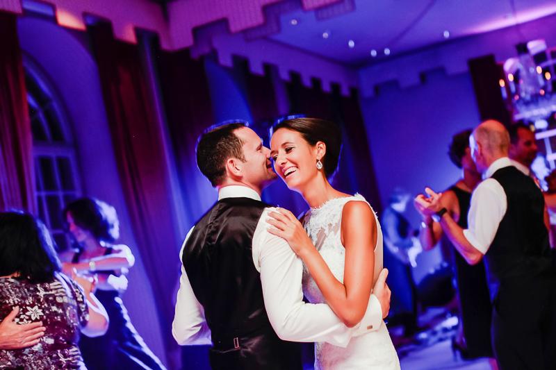 Hochzeitsfotos_Brenners_Baden_Baden_0286