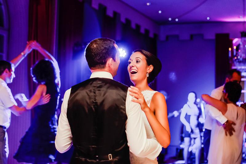 Hochzeitsfotos_Brenners_Baden_Baden_0287
