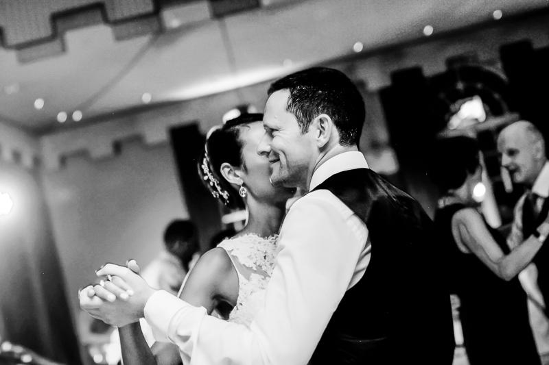 Hochzeitsfotos_Brenners_Baden_Baden_0290