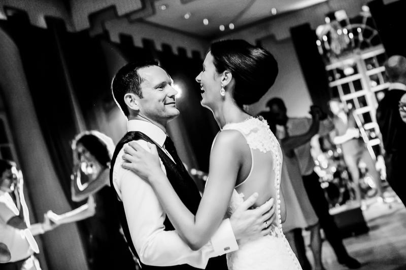 Hochzeitsfotos_Brenners_Baden_Baden_0291