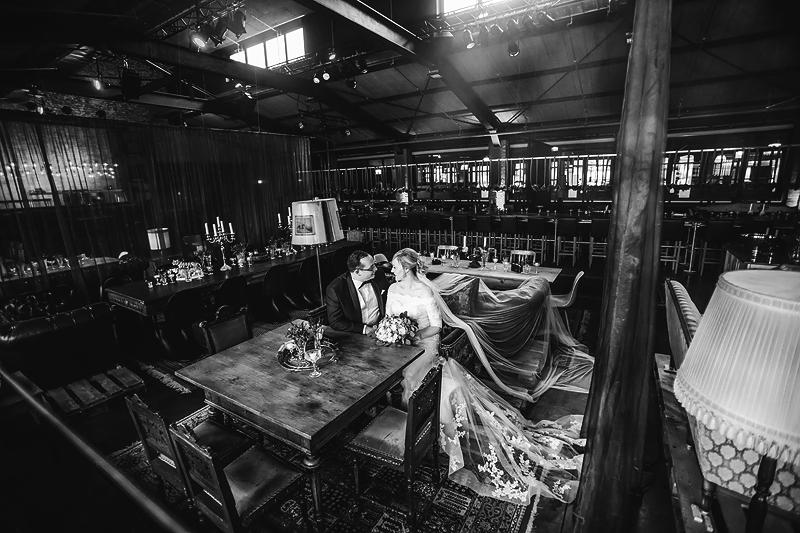 Hochzeitsfotograf Supper Club Fellbach Stuttgart