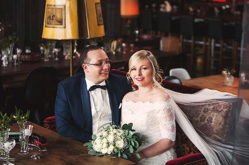 Hochzeitsbilder Supper Club Fellbach